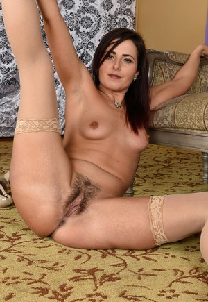 Question how Hairy milf free pic really. agree