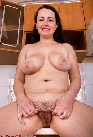 wife pussy thumbs english sex vidos