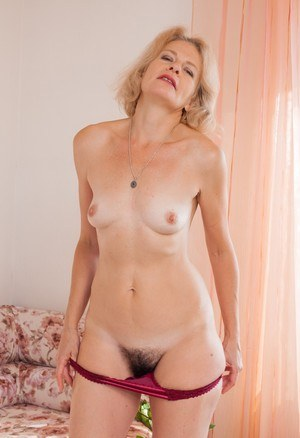 Gallery hairy free lesbian of